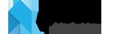 Logo-anoual