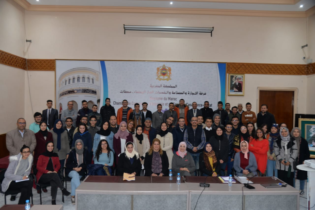 Strategic Entrepreneur Life Fellowship