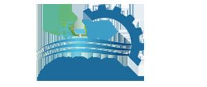 logo_cciscs